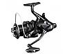 Рыболовная катушка Shimano Medium Baitrunner XT-B LC