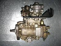 Топливный насос высокого давления (тнвд) Bosch 0460494267 на VW Golf 2, Jetta, Passat  1.6TD