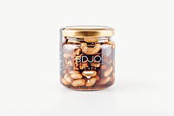 Мёд натуральный / Орехи