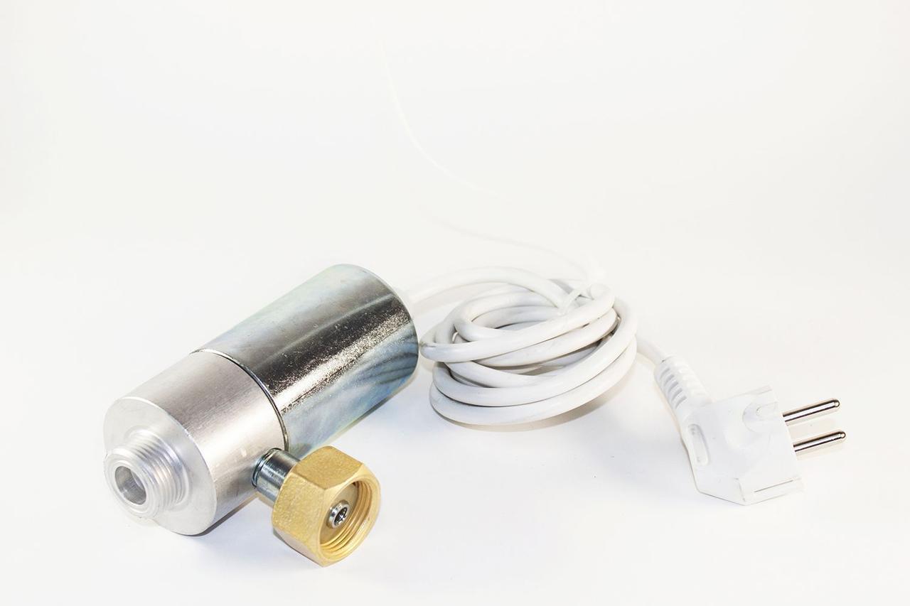 Подогреватель углекислотный REDIUS ПУ-1-220 В