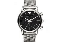 Наручные мужские часы Emporio Armani ar1811