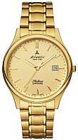 Наручные мужские часы ATLANTIC 60347.45.31