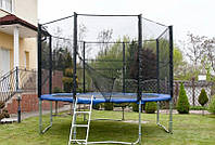 Батут AtlasSport 305 см