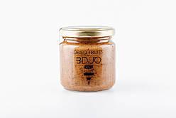 Крем-мёд натуральный / Сухофрукты