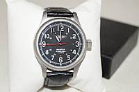 Часы мужские механические Авиатор
