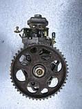 Топливный насос высокого давления (тнвд) Bosch 0460494250 на Fiat Tempra, Fiat Tipo, Lancia Dedra, фото 4