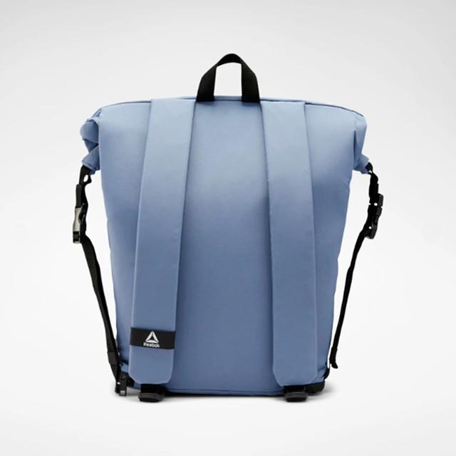 Рюкзак для тренировок Reebok Training Supply Bag