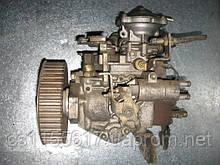Топливный насос высокого давления Denso 0960005410 на Mitsubishi