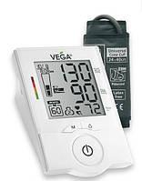 Тонометр автоматический  на плечо VEGA(Вега) VA-320