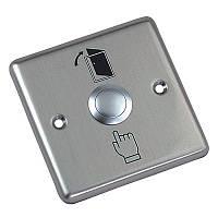 Кнопка входа ABK-801B