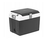 Автомобильный холодильник Waeco / Dometic CoolFun CR28 12 / 24V 28L