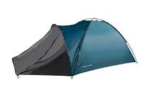 Туристическая палатка DUNLOP igloo