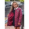 Куртка детская Маша