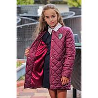 Куртка детская Маша, фото 1