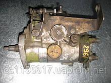 Топливный насос высокого давления (тнвд) на Renault 21, Renault 25, Renault 18