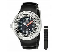 Наручные мужские часы Citizen BJ8050-08E