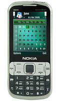 Мобильный телефон Nokia S6600-китайская копия. ТОЛЬКО ОПТ. В НАЛИЧИИ !!! ЛУЧШАЯ ЦЕНА!!!