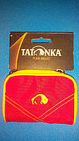 Кошелек TATONKA  Plain Wallet 2870.015