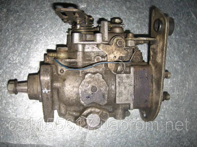 Топливный насос высокого давления (тнвд) Bosch 0460494223 на Citroen BX, Peugeot 305, Peugeot 309