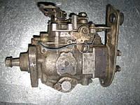Топливный насос высокого давления (тнвд) Bosch 0460494223 на Citroen BX, Peugeot 305, Peugeot 309 , фото 1