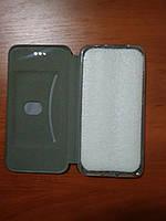Чехол- книга Premium для Samsung S10e  (черный), фото 1