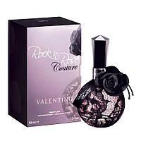 Женская парфюмированная вода Valentino Rock 'n Rose Couture  90 ml (Валентино Рок н Роус Кутюр)