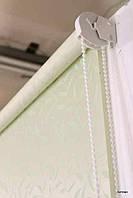 Рулонные шторы бытовые оптом и в розницу в Одессе и в Украине производство и продажа под заказ