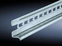 Несущая шина Rittal TS35/15 555x555mm 6шт