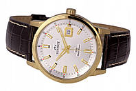 Наручные мужские часы BISSET BSCE62