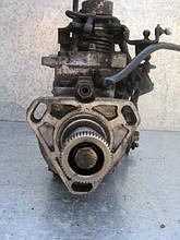 Топливный насос высокого давления (тнвд) Bosch 0460404090 на Renault Master 2.5D год 1998-2001