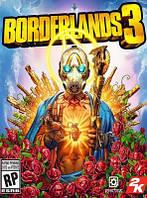 Borderlands 3 (PC) Электронный ключ активации, фото 1