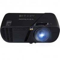 Проектор ViewSonic PJD7526W (VS16445)