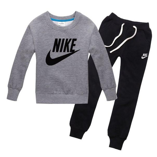 Детский спортивный костюм Nike - Интернет-магазин Sport-Style в Харькове e6a85f006f2