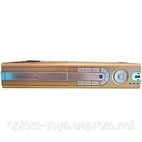 Видеорегистратор 16-ти канальный стационарный DVR 9426v