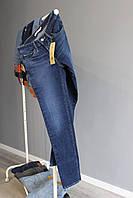 Женские джинсы Levi's 712 Slim W26 L32 оригинал, ЦЕНА 1000 грн, фото 1