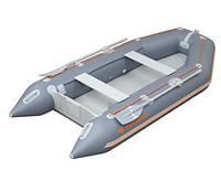 Надувная лодка Kolibri KM-260