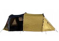 Палатка туристическая CAMPUS