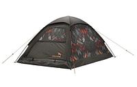 Палатка туристическая Nightcave Easy Camp