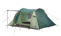 Туристическая палатка Easy Camp Cyrus 200