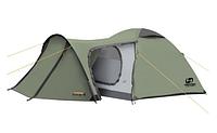 Туристическая палатка Hannah Atol 4