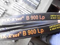 Клиновой ремень 900мм PIX, В(Б)-900