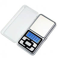Электронные Весы ювелирные 100гр MH-100, шаг 0,01гр