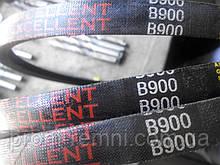 Приводной клиновой ремень В(Б)-900 Excellent