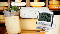 Обладнання для сиру в домашніх умовах