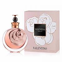 Женская парфюмированная вода Valentino Valentina Assoluto 80 ml  (Валентино Валентина Асолюто)