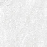 Грес InterCerama Palisandro светло-серый 59х59