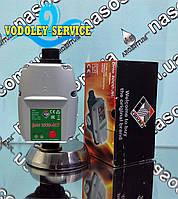 Электронный контроллер давления BRIO 2000-MT ITALTECNICA