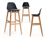 Барный стул ELMO