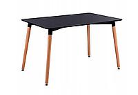 Кухонный стол Skandynawski 120x80 см