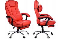 Офисное кресло Giosedio FBK001